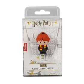 TRIBE Harry Potter pamięć przenośna Flash USB Pendrive 16 GB / Ron