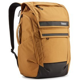 "Thule Paramount Backpack 27L plecak na laptopa 15,6"" / na tablet 10,5"" / piaskowy"