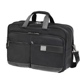 "Titan Power Pack torba na laptopa 13"" / 28 cm / Czarny"