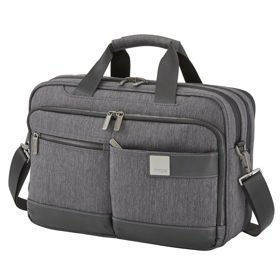 "Titan Power Pack torba na laptopa 13"" / 28 cm / szara"