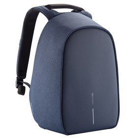 "XD DESIGN Bobby Hero Small plecak na laptopa 13,3"" / na tablet 12,9 / Navy"