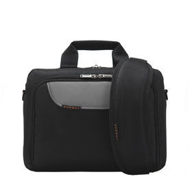 Everki Advance torba na laptopa 11,6''