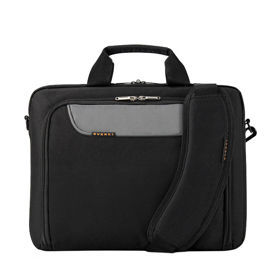Everki Advance torba na laptopa 14,1''
