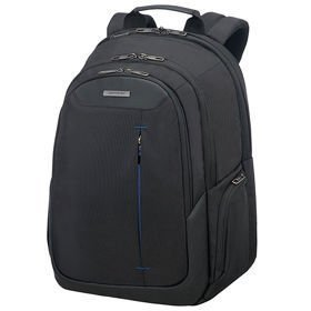 "Samsonite Guardit Up S plecak na laptopa 14"" / na tablet 10,1"" / czarny"