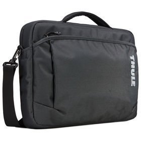 Thule Subterra torba na laptopa 15'' / Dark Shadow