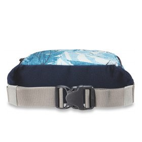 Dakine Classic Hip Pack saszetka biodrowa / nerka / Washed Palm