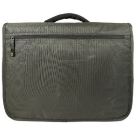 "National Geographic TRAIL torba na laptopa 15,6"" / RFID / N13407.11 khaki"