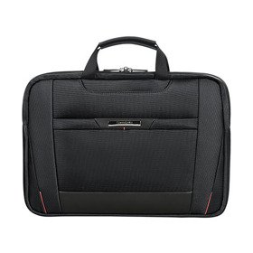 "Samsonite PRO-DLX 5 torba do ręki / etui na laptopa 15,6"" / czarna"