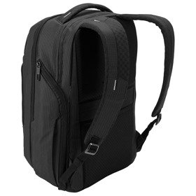 "Thule Crossover 2 Backpack 30L plecak na laptop 15,6"" i tablet 10,1"" / czarny"