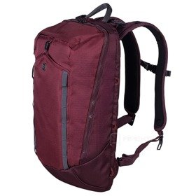 Victorinox Altmont Active Compact Laptop Backpack Burgundy plecak na laptop 15,4""
