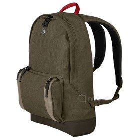 Victorinox Altmont Classic Laptop Backpack Olive plecak na laptop 15,4""