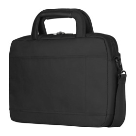 "Wenger BC Up torba na laptopa 14"" / czarna"