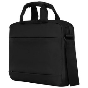 "Wenger Source 14 torba na laptopa 14"" / Black"